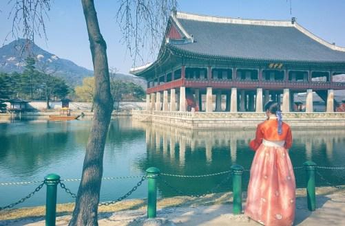 Cya Later Seoul Things Ill Miss About Korea The Toronto