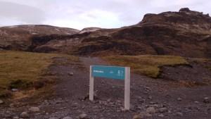 Waterfalls of Iceland, Iceland, Reykjavik, Skogafoss, Skogafoss Waterfall, Arctic Adventure, Hiking, Nature, Waterfall, Extreme Iceland