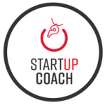 Idea Validation Workshop with The Startup Coach