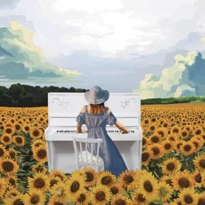 davis-sunflowers-01