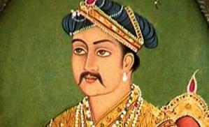 Akbar