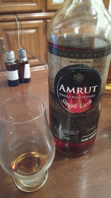amrutvir