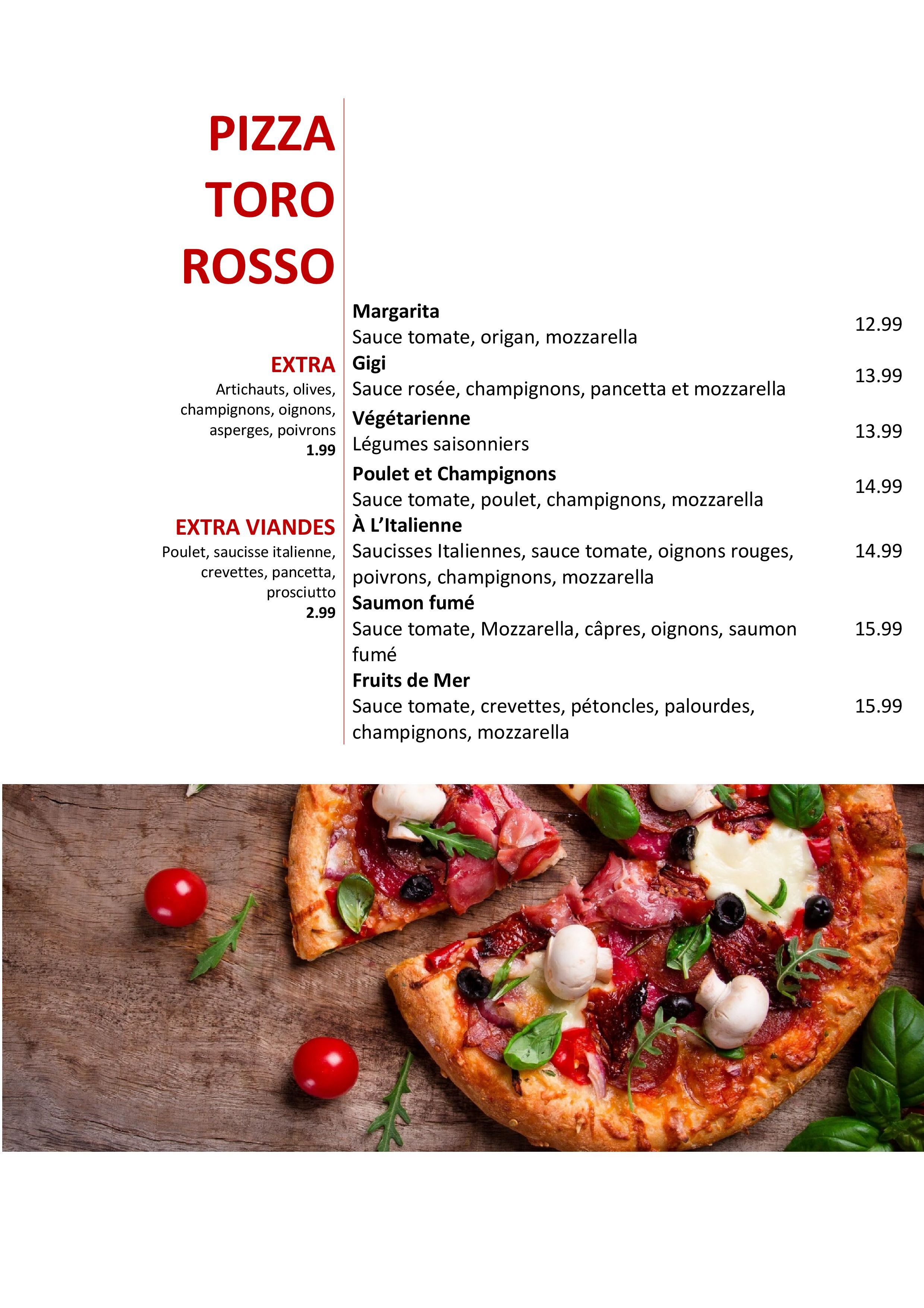 Menu.Pizza