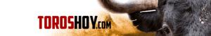 TOROSHOY.COM BANNER