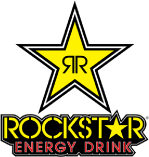 Torotrail Dirt bike holidays sponsored by Rockstar Energy