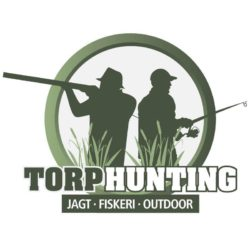 TORP HUNTING