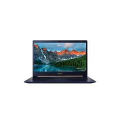Acer-Swift-314-Bærbar-Computer
