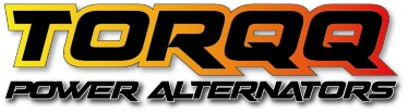 TORQQ_Alternators (Custom)