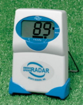 bat_speed_radar