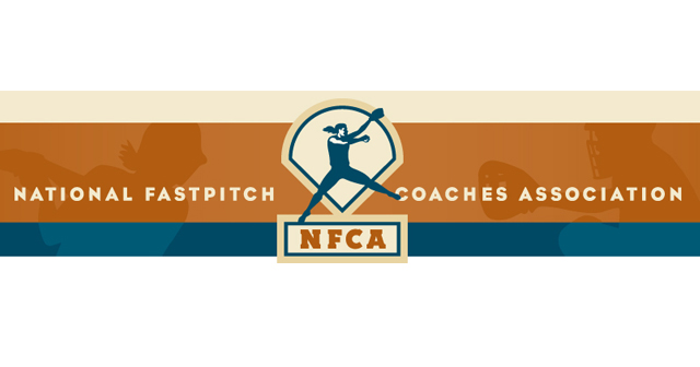 My National Fastpitch Coaches Association (NFCA) 2017 Convention Highlights