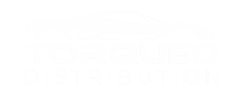 Torqued Distribution