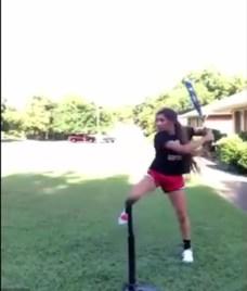 Marisa load