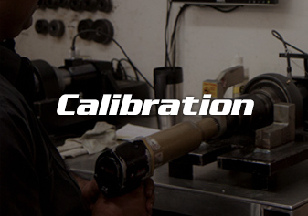 calibration3