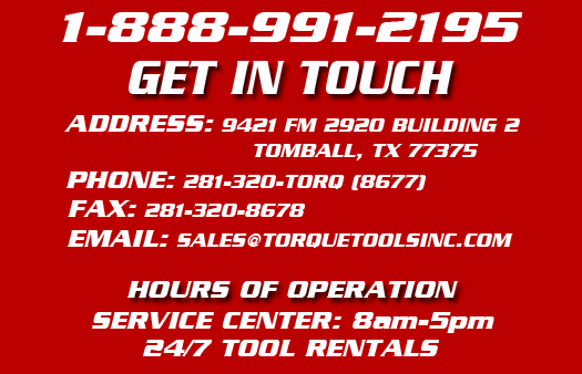 Contact Us Hours