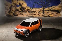 Toyota+FT-4x+Concept+1hr
