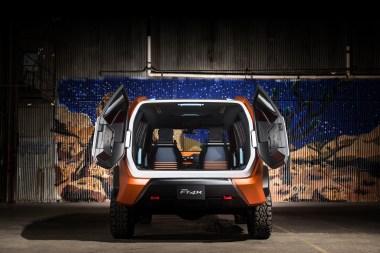 Toyota+FT-4x+Concept+15hr