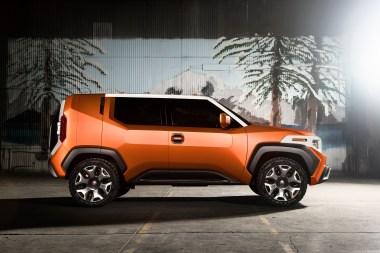 Toyota+FT-4x+Concept+39hr