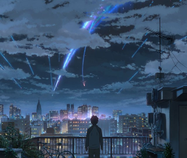 Free Showing Of Your Name In Torrance