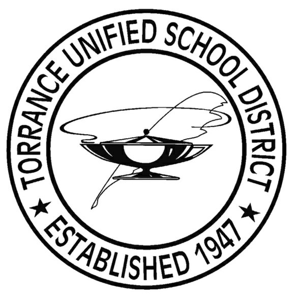 Torrance Unified School District to Enter Agreement with