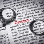 torrance divorce