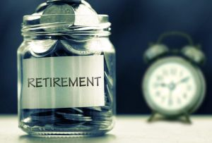 Torrance Retirement Planning Attorney