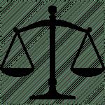 Torrance Divorce Attorney