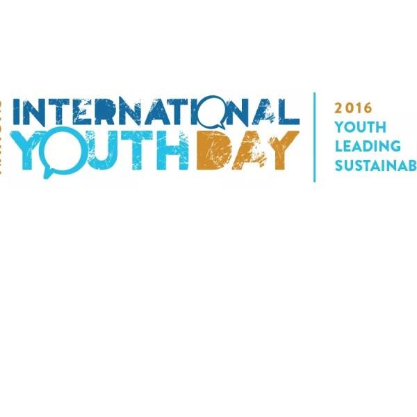 TdG celebra la Giornata Mondiale della Gioventù