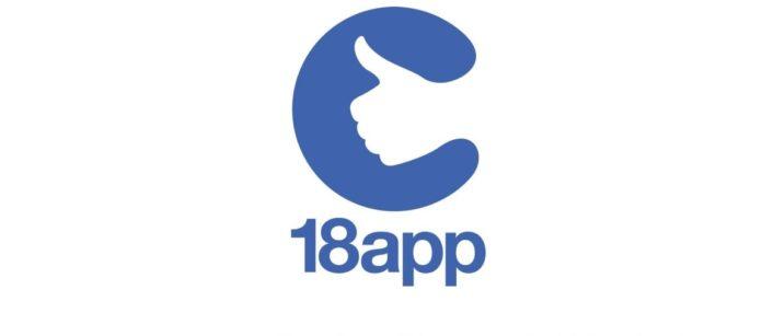 18app-it_-696×307
