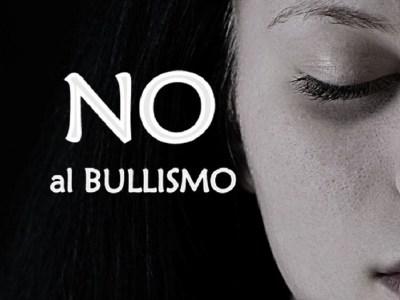 TdG alla prima Giornata Nazionale contro il bullismo