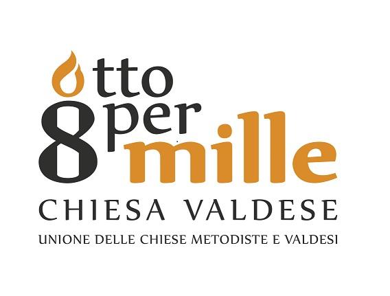 Logo 8xmille_ita_Jpeg