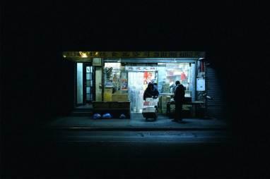 neon_nights_daniel_soares_4