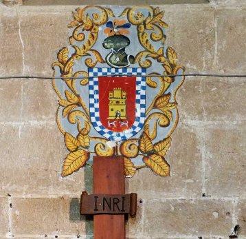 19_La Jara_Basílica_capilla de los Galiano