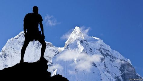 150813143007_everest_624x351_thinkstock