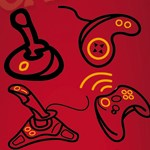 Torneo videojuegos