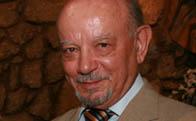 Juan Maciá