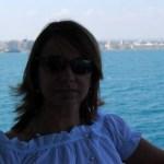 Myriam Aguirre