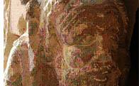 Escultura románica aragonesa (siglos XI-XII)