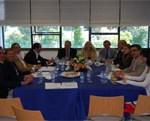 Comisión madrileña de municipios de medio ambiente