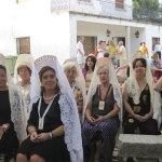 Misa Virgen del Carmen, Torrelodones