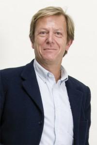 Ángel Guirao, Concejal de Medios, Relaciones con la Prensa y Atención al Vecino de Torrelodones