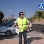 En marcha el Plan de Movilidad Urbana Sostenible de Torrelodones