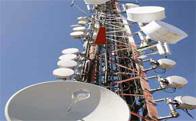 Antena TDT Torrelodones (Foto: Ayuntamiento de Torrelodones)