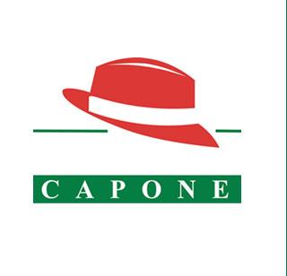 Lentejas Solidarias en el Restaurante Capone