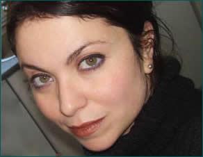Miriam Sajeta