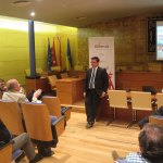 Taller sobre Financiación en Torrelodones