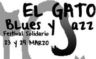 Festival Solidario El Gato en Torreforum