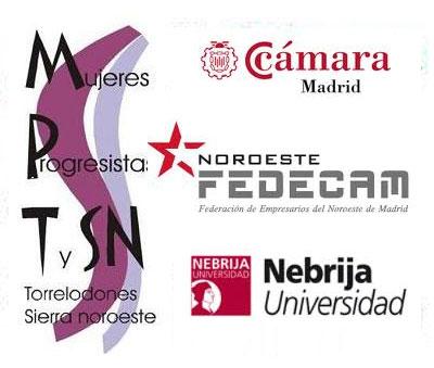 Convocan la ii edici n del premio mujer emprendedora de la for Madrid noroeste