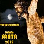 Semana Santa Torrelodones 2012