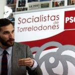Juan Antonio Ruiz-Valdepeñas González