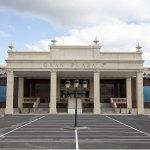 Centro Comercial Gran Plaza 2 (Majadahonda)